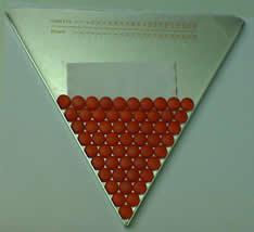 pill-counter